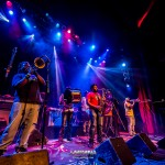 New Breed Brass Band 2017-04-08-03-5993