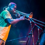 New Breed Brass Band 2017-04-08-05-8893
