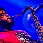 New Breed Brass Band 2017-04-08-09-8920
