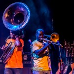 New Breed Brass Band 2017-04-08-12-8954