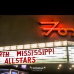 North Mississippi Allstars 2017-03-29-01-5365