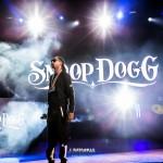 Snoop Dogg 2017-04-23-02-8338