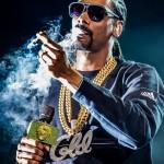 Snoop Dogg 2017-04-23-03-1623