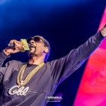 Snoop Dogg 2017-04-23-05-1603