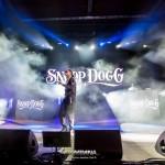 Snoop Dogg 2017-04-23-06-8320