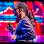 Snoop Dogg 2017-04-23-07-2009