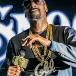 Snoop Dogg 2017-04-23-11-1569