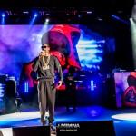 Snoop Dogg 2017-04-23-12-8356