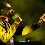 Snoop Dogg 2017-04-23-13-1673
