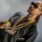 Snoop Dogg 2017-04-23-15-1648