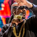 Snoop Dogg 2017-04-23-21-1967
