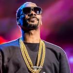 Snoop Dogg 2017-04-23-23-1944