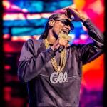Snoop Dogg 2017-04-23-28-2027