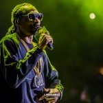 Snoop Dogg 2017-04-23-29-1654
