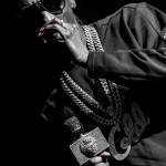 Snoop Dogg 2017-04-23-31-1632