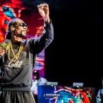 Snoop Dogg 2017-04-23-32-1979