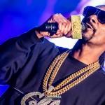 Snoop Dogg 2017-04-23-34-1581