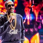 Snoop Dogg 2017-04-23-40-1953