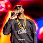 Snoop Dogg 2017-04-23-51-1942