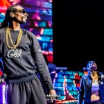 Snoop Dogg 2017-04-23-55-1981