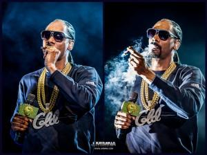 Snoop Dogg 2017-04-23-56-1