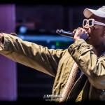 Wiz Khalifa 2017-04-23-02-1912