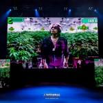 Wiz Khalifa 2017-04-23-03-8294