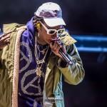 Wiz Khalifa 2017-04-23-06-1864