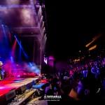 Wiz Khalifa 2017-04-23-07-8496