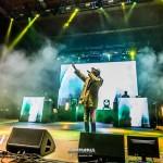 Wiz Khalifa 2017-04-23-11-8519