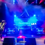 Wiz Khalifa 2017-04-23-13-8483