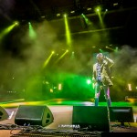 Wiz Khalifa 2017-04-23-15-8517
