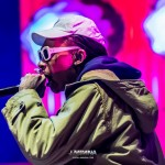 Wiz Khalifa 2017-04-23-16-1806