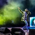 Wiz Khalifa 2017-04-23-19-8538
