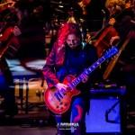 Jethro Tull 2017-05-26-18-6123