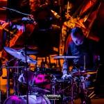 Jethro Tull 2017-05-26-21-6017