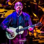 Jethro Tull 2017-05-26-30-6037