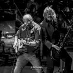 Jethro Tull 2017-05-26-43-6152