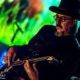"Over the course of the night last Tuesday, Les Claypool showcased why he is one of the most innovative and creative bass players in the world.  After a 75 minute from the weird and wonderful Claypool Lennon Delirium, Primus delivered a varied setlist that showcased crowd pleasers like ""My Name Is Mud,"" ""Wynona's Big Brown Beaver,"" and ""Jerry Was a Racecar Driver"" alongside some deeper cuts and even the live debut of a brand new song called ""Seven.""  The crowd got a little bit of everything, and it was glorious."