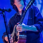 Drive-By Truckers 2017-06-16-10-1661