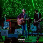 Drive-By Truckers 2017-06-16-15-1779