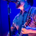 Drive-By Truckers 2017-06-16-16-1602