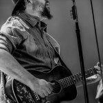 Drive-By Truckers 2017-06-16-28-1576
