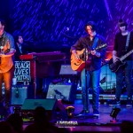 Drive-By Truckers 2017-06-16-31-1786