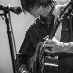 Drive-By Truckers 2017-06-16-41-1644