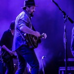 Drive-By Truckers 2017-06-16-42-1514