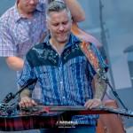 Infamous Stringdusters 2017-06-20-02-2480