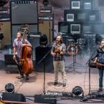 Infamous Stringdusters 2017-06-20-07-9412