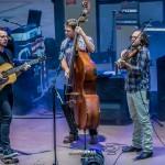 Infamous Stringdusters 2017-06-20-12-2176