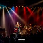 Marcus King Band 2017-06-08-02-8422